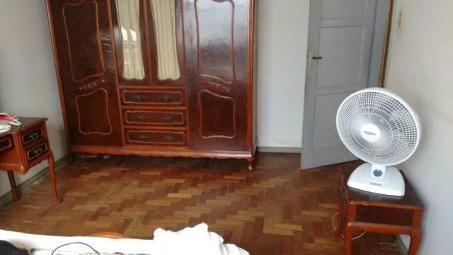 Casa à venda com 3 dormitórios em Vila da penha, Rio de janeiro cod:485 - Foto 7