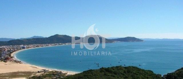 Casa à venda com 3 dormitórios em Ingleses, Florianópolis cod:HI1595 - Foto 16