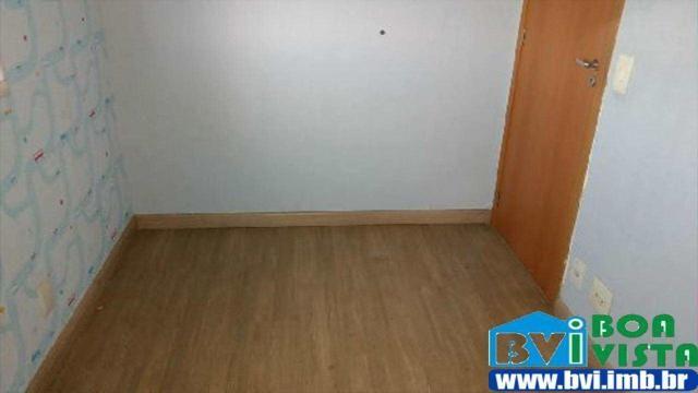Apartamento à venda com 3 dormitórios em Vista alegre, Rio de janeiro cod:173 - Foto 9