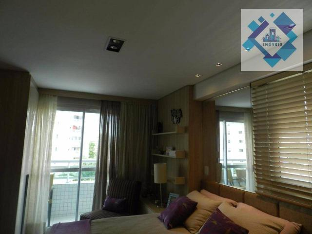 Apartamento Bairro de Fátima Première 3 dormitórios - Foto 20
