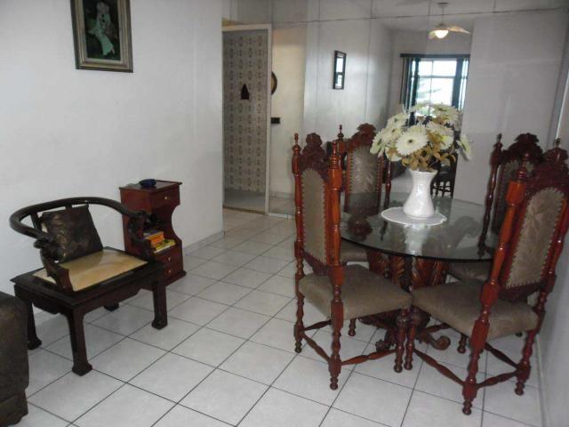 Apartamento à venda com 2 dormitórios em Olaria, Rio de janeiro cod:604