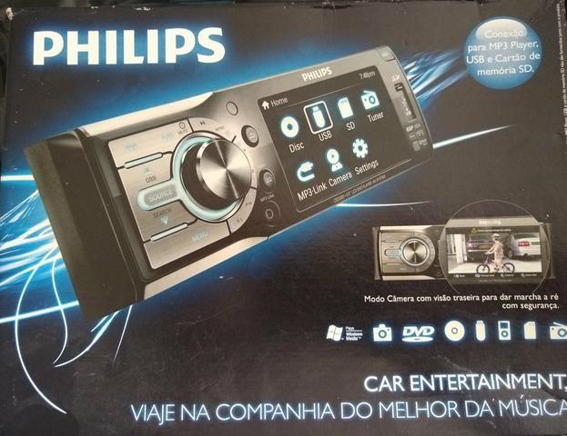 Som automotivo - Peças e acessórios - Morungaba, São Paulo 595368883