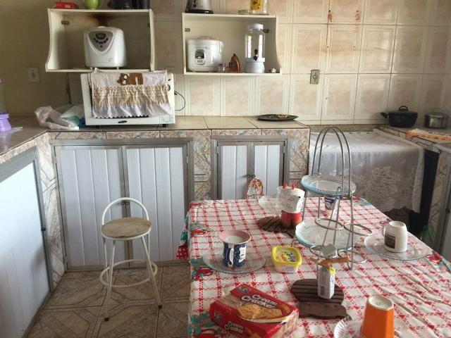 Quintas dos Amarantes condomínio fechado Ceilândia - Foto 7