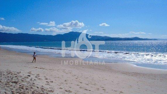 Apartamento à venda com 2 dormitórios em Jurerê internacional, Florianópolis cod:HI71464 - Foto 10