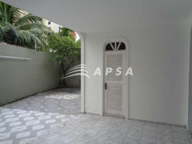 Casa à venda com 4 dormitórios em Vicente pinzon, Fortaleza cod:FTCA40002 - Foto 19