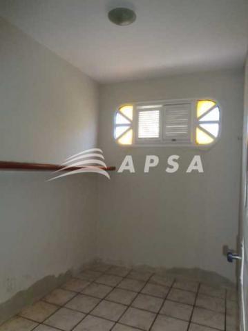 Casa à venda com 4 dormitórios em Vicente pinzon, Fortaleza cod:FTCA40002 - Foto 16
