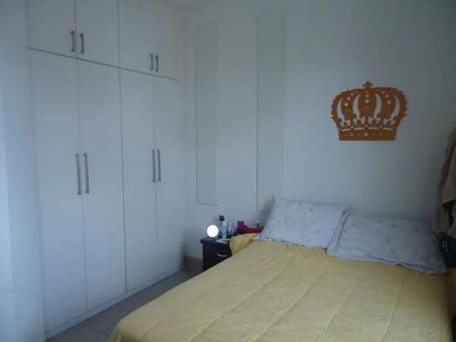 Casa à venda com 3 dormitórios em Caiçara, Belo horizonte cod:3083 - Foto 3