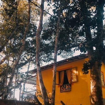 Casa com 5 quartos à venda, 400 m² por R$ 850.000 03 - Porto Seguro/BA - Foto 4