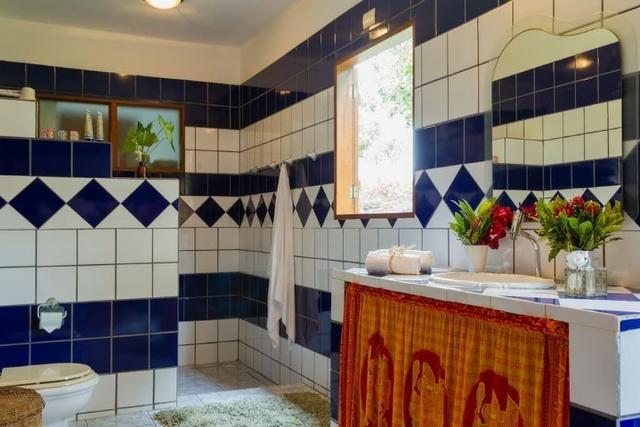 Casa com 5 quartos à venda, 400 m² por R$ 850.000 03 - Porto Seguro/BA - Foto 9