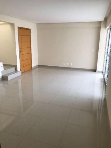 Cobertura à venda com 3 dormitórios em Nova suíssa, Belo horizonte cod:3299 - Foto 2
