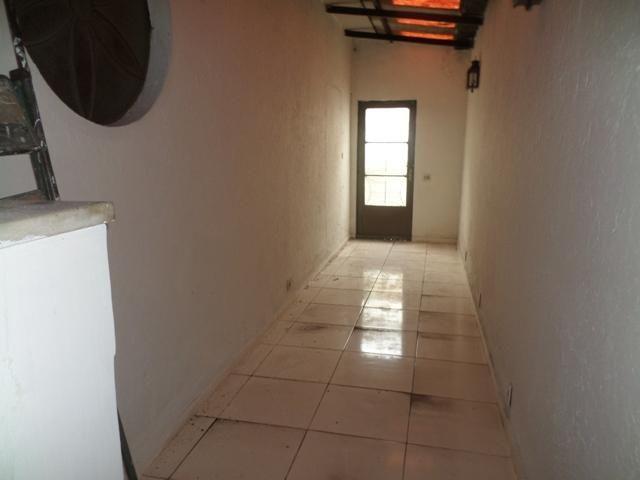 Casa à venda com 3 dormitórios em Padre eustáquio, Belo horizonte cod:3647 - Foto 9