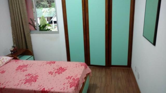 Apartamento 3 Quartos com elevador Centro Domingos Martins - Foto 9