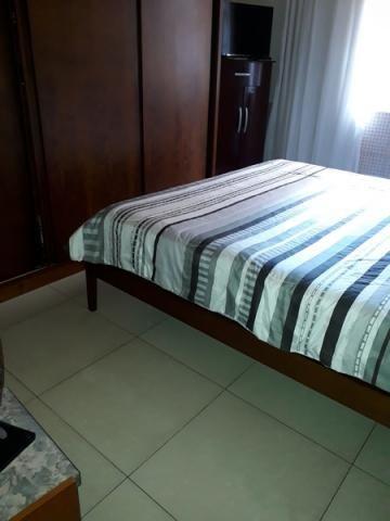 Casa à venda com 4 dormitórios em Pedro ii, Belo horizonte cod:3235 - Foto 8