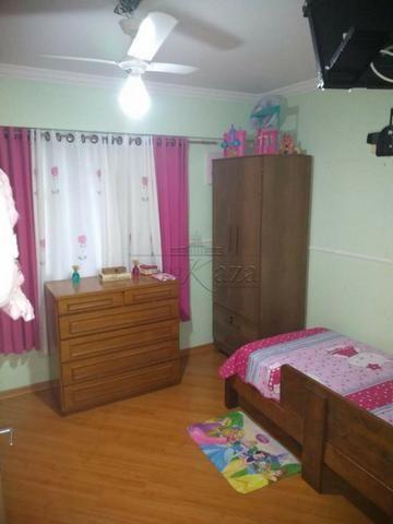 APartamento 2 Quartos 75m² Jardim Alvorada - Foto 6