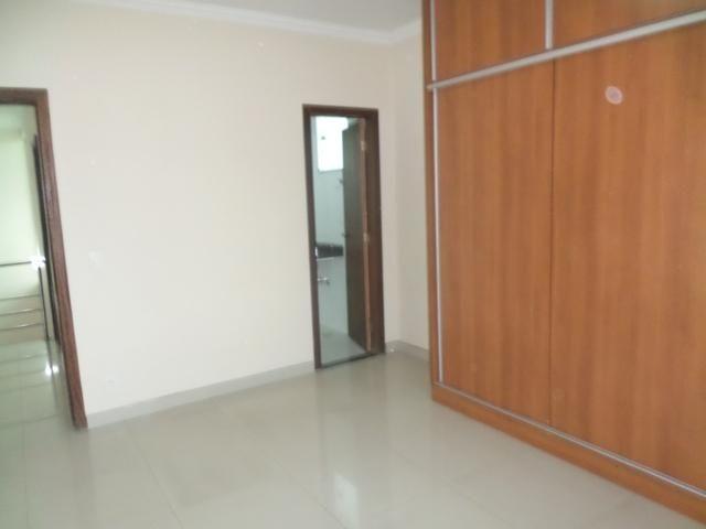 Casa à venda com 4 dormitórios em Caiçara, Belo horizonte cod:3648 - Foto 8