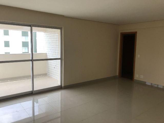 Cobertura à venda com 3 dormitórios em Nova suíssa, Belo horizonte cod:3299