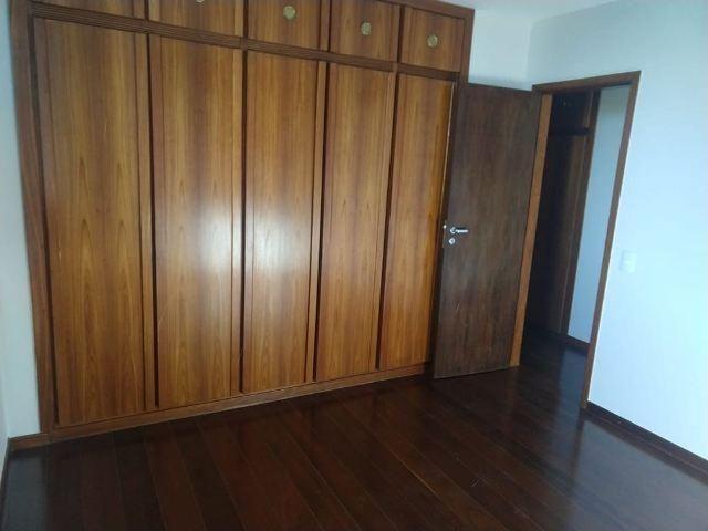 Cobertura à venda com 4 dormitórios em Gutierrez, Belo horizonte cod:3193 - Foto 6