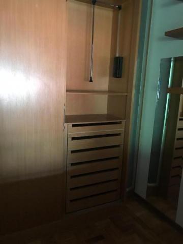 Casa à venda com 2 dormitórios em Padre eustáquio, Belo horizonte cod:3381 - Foto 7