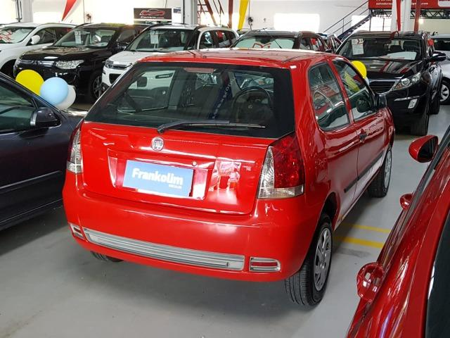 Fiat Palio Fire Economy 1.0 - Foto 7