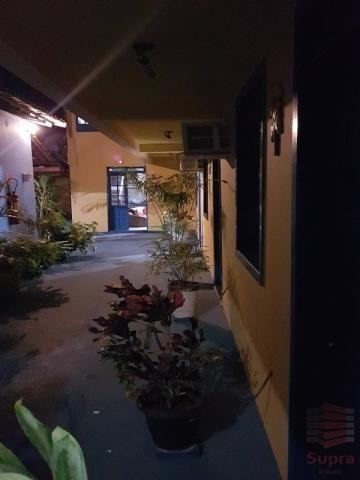 Oportunidade - Pousada a Venda em Novo Prado - BA - Foto 7