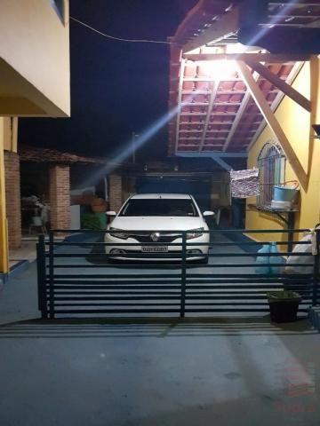 Oportunidade - Pousada a Venda em Novo Prado - BA - Foto 6
