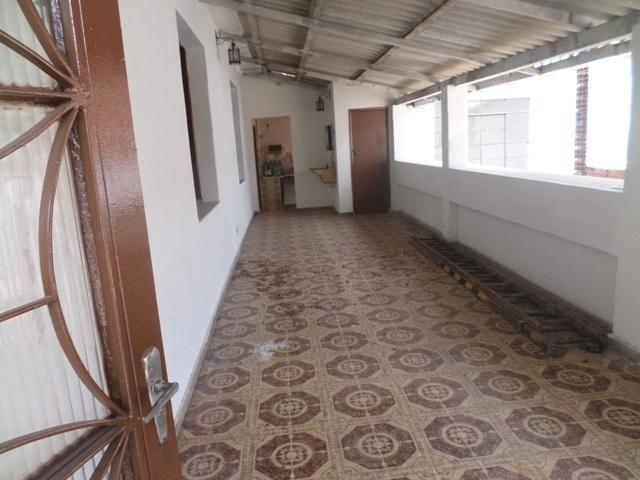 Casa à venda com 3 dormitórios em Padre eustáquio, Belo horizonte cod:3647 - Foto 14