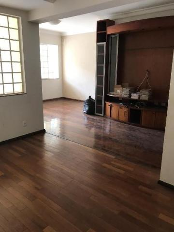 Casa à venda com 2 dormitórios em Padre eustáquio, Belo horizonte cod:3381 - Foto 3