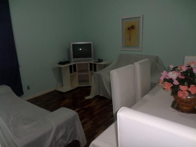 Apartamento à venda com 3 dormitórios em Prado, Belo horizonte cod:2996