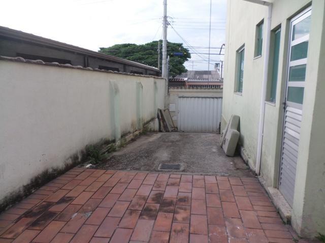 Casa à venda com 4 dormitórios em Caiçara, Belo horizonte cod:3648 - Foto 12