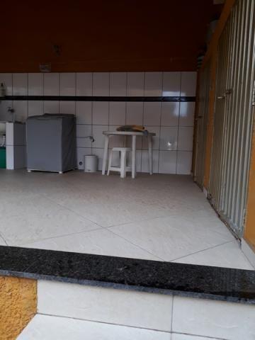 Casa à venda com 4 dormitórios em Pedro ii, Belo horizonte cod:3235 - Foto 16
