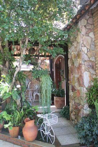 Casa à venda com 4 dormitórios em Caiçara, Belo horizonte cod:1808 - Foto 13