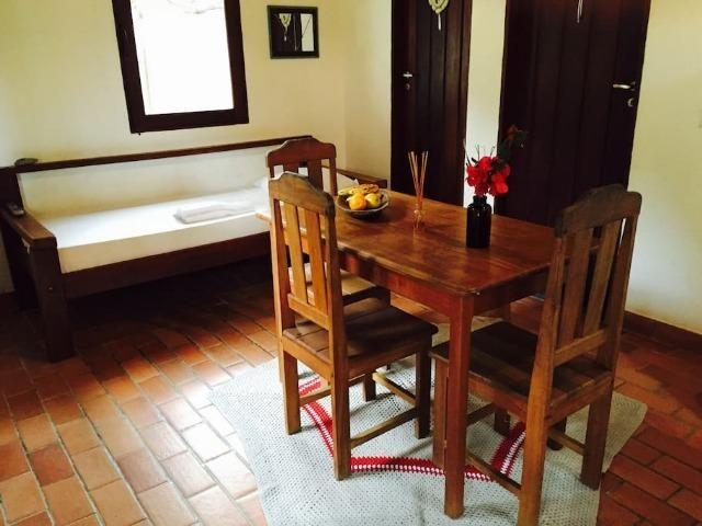 Casa com 5 quartos à venda, 400 m² por R$ 850.000 03 - Porto Seguro/BA - Foto 8