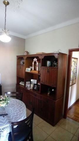Casa à venda com 3 dormitórios em Padre eustáquio, Belo horizonte cod:3225 - Foto 6