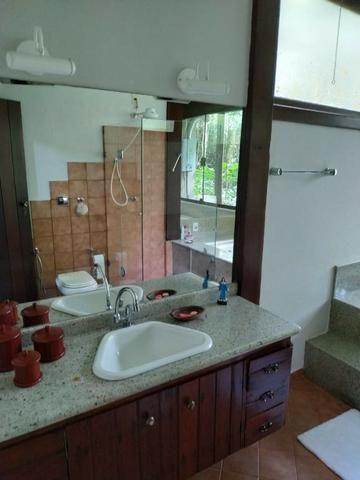 Casa Alto Padrão em condomínio Fechado - Domingos Martins - Foto 11