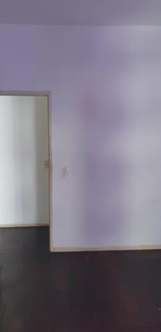 Apartamento sala dois quartos no Cachambi