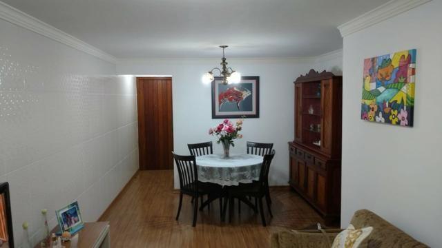 Apartamento 3 Quartos com elevador Centro Domingos Martins - Foto 4
