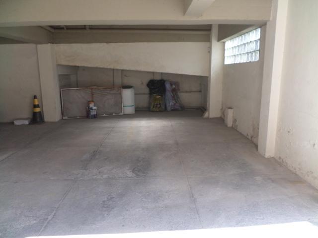 Apartamento à venda com 3 dormitórios em Nova granada, Belo horizonte cod:3283 - Foto 16