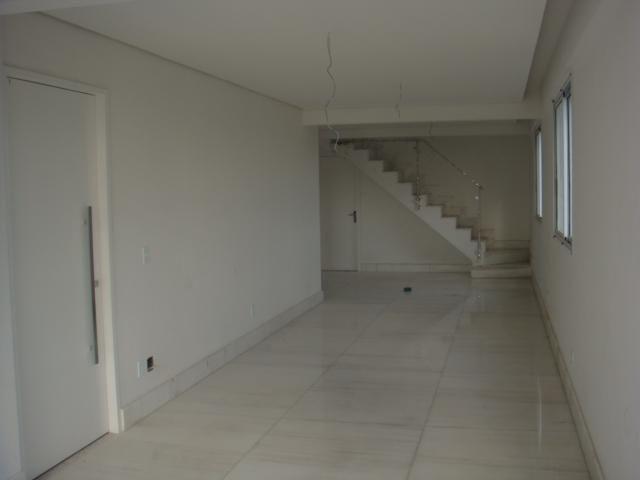 Cobertura à venda com 5 dormitórios em Padre eustáquio, Belo horizonte cod:1872 - Foto 2
