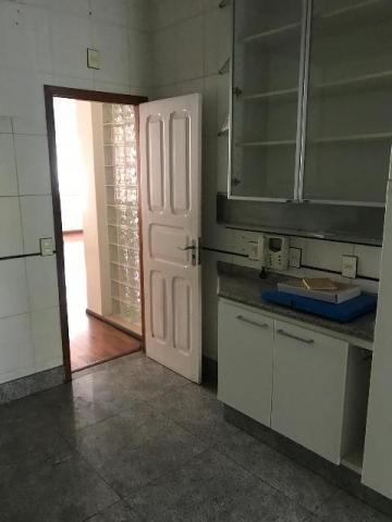 Casa à venda com 2 dormitórios em Padre eustáquio, Belo horizonte cod:3381 - Foto 12