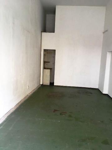 Loja comercial para alugar em Padre eustáquio, Belo horizonte cod:2902 - Foto 2