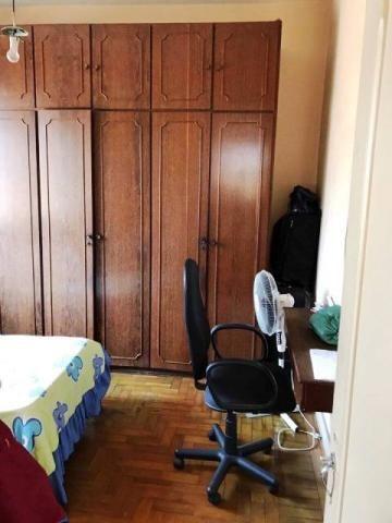 Casa à venda com 4 dormitórios em Padre eustáquio, Belo horizonte cod:2715 - Foto 7