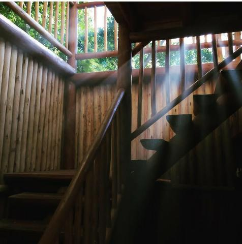 Casa com 5 quartos à venda, 400 m² por R$ 850.000 03 - Porto Seguro/BA - Foto 20