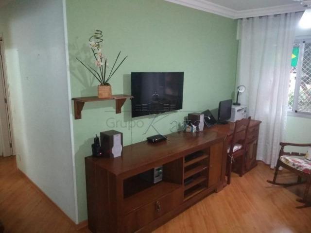 APartamento 2 Quartos 75m² Jardim Alvorada
