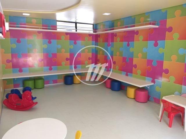Ótimo apartamento com 66 m², 3/4 (sendo 01 suíte), 01 vaga Ponta Verde. REF: C4120 - Foto 11