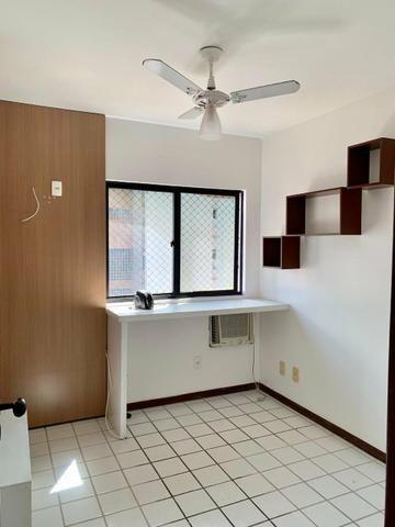 Vendo Apartamento - Na Ponta Verde - Foto 5