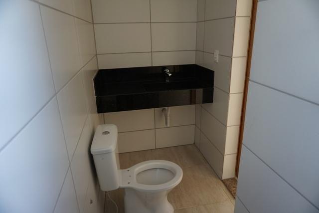 Cobertura à venda com 3 dormitórios em Salgado filho, Belo horizonte cod:3095 - Foto 7