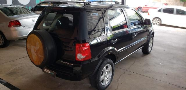 Ford Ecosport XLT - Foto 5