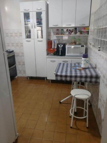Casa à venda com 3 dormitórios em Padre eustáquio, Belo horizonte cod:3137 - Foto 8