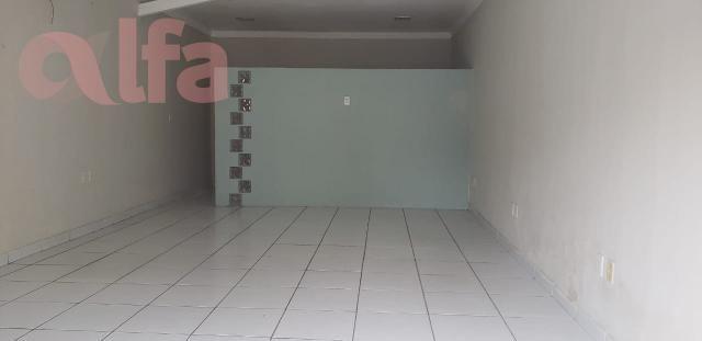 Loja comercial para alugar em Centro, Petrolina cod:694 - Foto 2