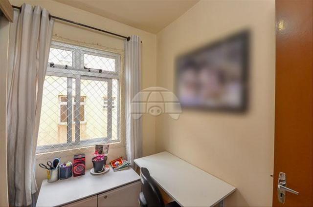 Apartamento à venda com 3 dormitórios em Fazendinha, Curitiba cod:147201 - Foto 13